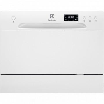 Volně stojící spotřebiče - Electrolux ESF2400OW volně stojící myčka nádobí