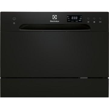 Volně stojící spotřebiče - Electrolux ESF2400OK volně stojící myčka nádobí