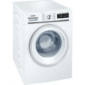 Volně stojící spotřebiče - Siemens WM14W540EU automatická pračka, 60 cm