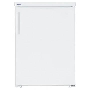 Volně stojící spotřebiče - Liebherr TP 1724 kombinovaná chladnička, bílá
