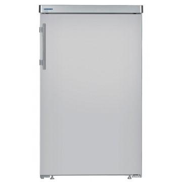 Volně stojící spotřebiče - Liebherr TSL 1414 kombinovaná chladnička, bílá