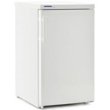 Volně stojící spotřebiče - Liebherr TP 1514 chladnička, bílá