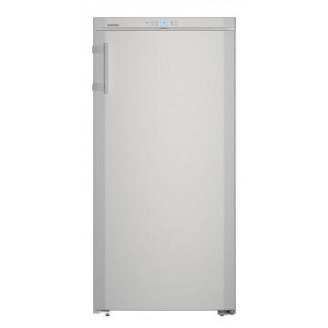 Volně stojící spotřebiče - Liebherr Ksl 2630 chladnička, comfort, stříbrná