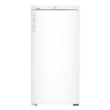 Volně stojící spotřebiče - Liebherr K 2630 chladnička, comfort, bílá