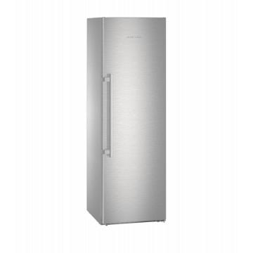 Volně stojící spotřebiče - Liebherr KBes 4350 chladnička, BluPerformance, nerez
