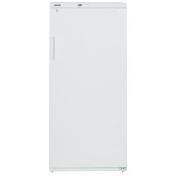 Profesionální chlazení - Liebherr BG 5040 mraznička pro gastronomii, bílá