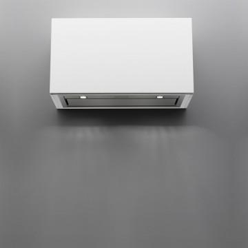 Vestavné spotřebiče - Falmec GRUPPO INCASSO DESIGN Built-in - vestavný odsavač, 70 cm, nerez, 800 m3/h