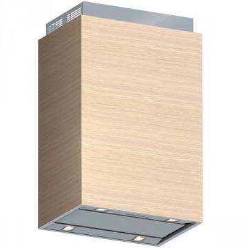 Vestavné spotřebiče - Falmec LAGUNA DESIGN Island - ostrůvkový odsavač, šířka 60 cm, bez dřevěného obkladu, 800 m3/h