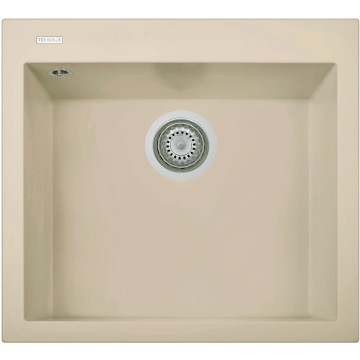 Zvýhodněné sestavy spotřebičů - Set Sinks CUBE 560 Sahara+MIX 35 GR