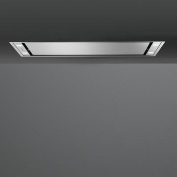 Vestavné spotřebiče - Falmec STELLA šířka 120 cm 1000 m3/h