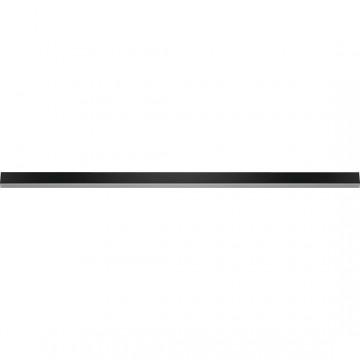 Příslušenství ke spotřebičům - Bosch DSZ4956 dekorativní lišta černé sklo