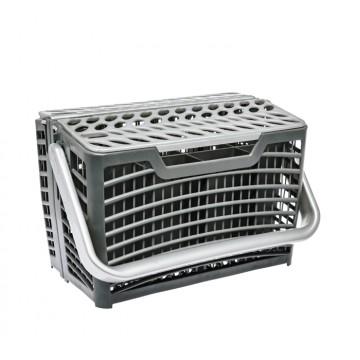 Příslušenství ke spotřebičům - Electrolux E4DHCB01 Košík na příbory