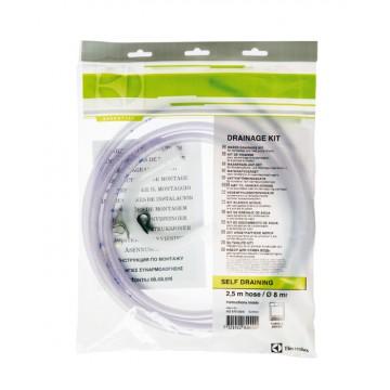Příslušenství ke spotřebičům - Electrolux E2YH01