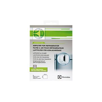 Příslušenství ke spotřebičům - Electrolux E3RWAF01