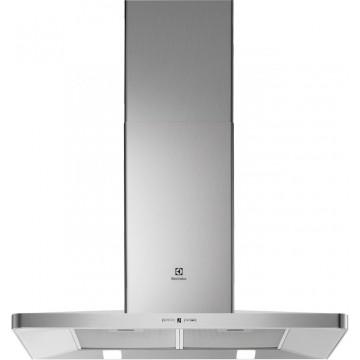 Vestavné spotřebiče - Electrolux EFF90560OX odsavač