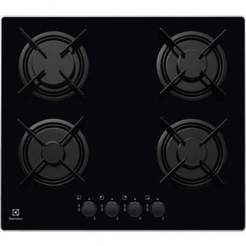 Vestavné spotřebiče - Electrolux EGT6242NVK varná deska