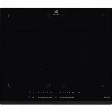 Vestavné spotřebiče - Electrolux EHL6540FOK varná deska