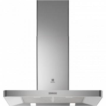 Vestavné spotřebiče - Electrolux EFB90460OX odsavač