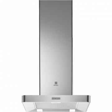 Vestavné spotřebiče - Electrolux EFB60460OX odsavač