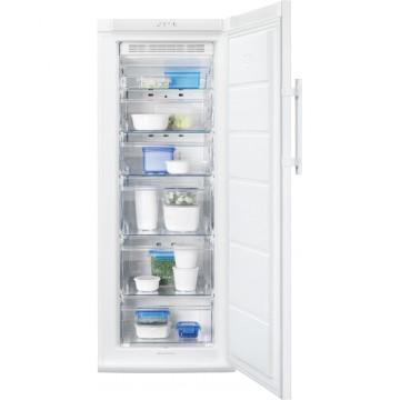 Volně stojící spotřebiče - Electrolux EUF2047AOW volně stojící mraznička