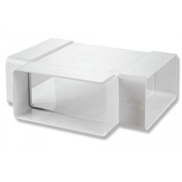 Příslušenství ke spotřebičům - Faber Horizontální T-kus 120x60