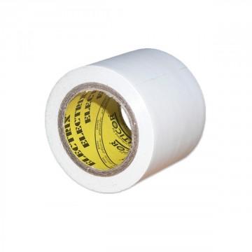 Příslušenství ke spotřebičům - Faber Těsnící páska 10 m