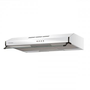 Vestavné spotřebiče - Faber 741 PB W A60 bílá