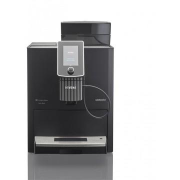 Automatické kávovary - Nivona NICR CafeRomatica 1030 automatický kávovar volně stojící