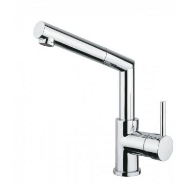 Zvýhodněné sestavy spotřebičů - Set Sinks PERFECTO 1000 Metal.+MIX350P
