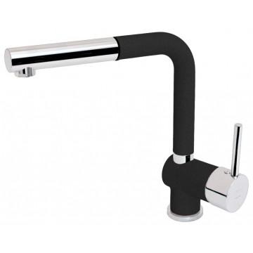 Zvýhodněné sestavy spotřebičů - Set Sinks PERFECTO 1000 Metal.+MIX3PGR
