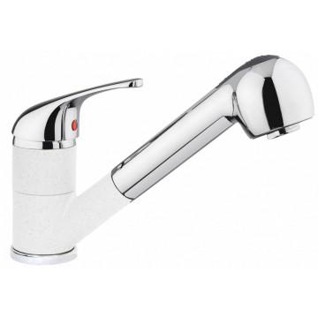 Zvýhodněné sestavy spotřebičů - Set Sinks PERFECTO 1000 Milk+CA4S GR