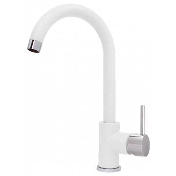 Zvýhodněné sestavy spotřebičů - Set Sinks PERFECTO 1000 Milk+MIX35GR