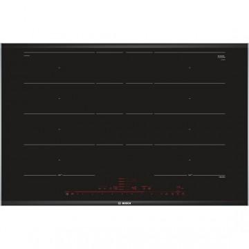Vestavné spotřebiče - Bosch PXY875DE3E senzorová indukční varná deska, 80 cm