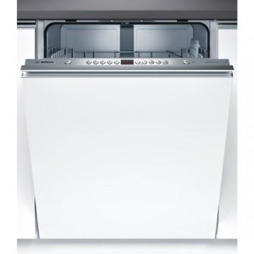 Vestavné spotřebiče - Bosch SMV45AX00E plně vestavná myčka, 60 cm, A++