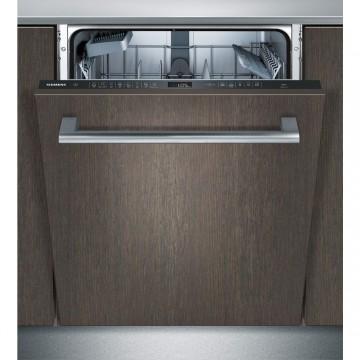 Vestavné spotřebiče - Siemens SN658X03IE plně vestavná myčka nádobí, 60 cm
