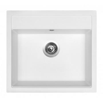 Zvýhodněné sestavy spotřebičů - Set Sinks SOLO 560 Milk+MIX 350P