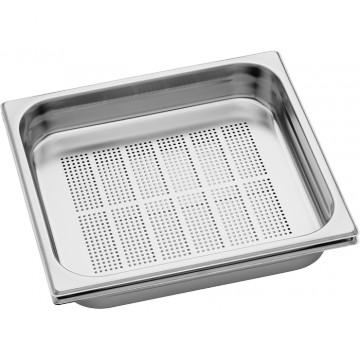 Příslušenství ke spotřebičům - Electrolux E9OOGC23 Souprava na parní vaření