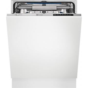 Vestavné spotřebiče - Electrolux ESL7540RO vestavná myčka nádobí