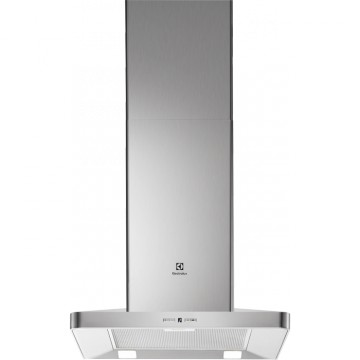 Vestavné spotřebiče - Electrolux EFF60560OX odsavač
