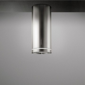 Vestavné spotřebiče - Falmec POLAR LIGHT DESIGN Island - ostrůvkový odsavač, šířka 35 cm, 800 m3/h