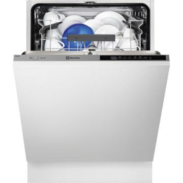 Vestavné spotřebiče - Electrolux ESL5360LA vestavná myčka nádobí