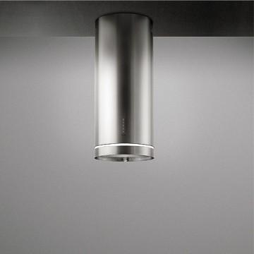 Vestavné spotřebiče - Falmec POLAR LIGHT DESIGN Wall - nástěnný odsavač, šířka 35 cm, 800 m3/h