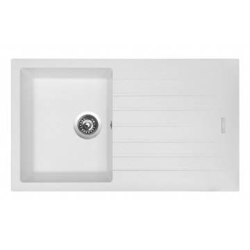 Zvýhodněné sestavy spotřebičů - Set Sinks PERFECTO 860 Milk+MIX 35 GR
