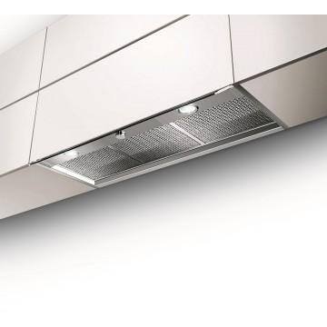 Vestavné spotřebiče - Faber IN-NOVA COMFORT EG6 X A90  - vestavný odsavač, nerez, šířka 90cm