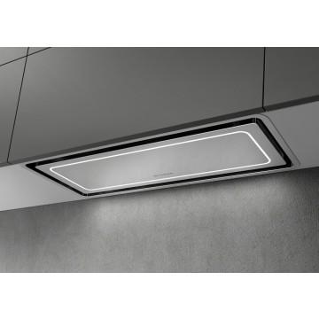 Vestavné spotřebiče - Faber IN-LIGHT EV8 X A52  - vestavný odsavač, nerez, šířka 52cm