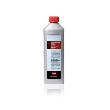 Příslušenství ke spotřebičům - Nivona NIRK 703 - tekutý odvápňovač 500 ml
