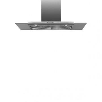 Vestavné spotřebiče - Falmec KRISTAL DESIGN nástěnný 60 cm 800 m3/h