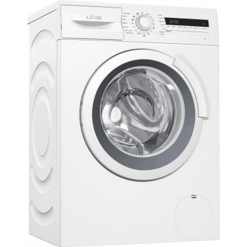 Volně stojící spotřebiče - Lord W5 - automatická pračka, 47 cm hloubka, A+++ -10%
