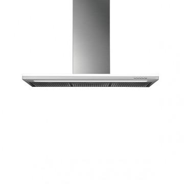 Vestavné spotřebiče - Falmec LUMEN DESIGN ostrůvkový  90 cm 800 m3/h