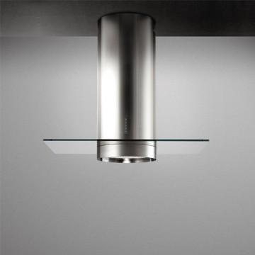Vestavné spotřebiče - Falmec POLAR DESIGN ostrůvkový 35 cm bílý 800 m3/h